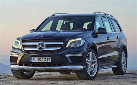 Jeep Mercedes by Informative Mercedes Jeep 2013