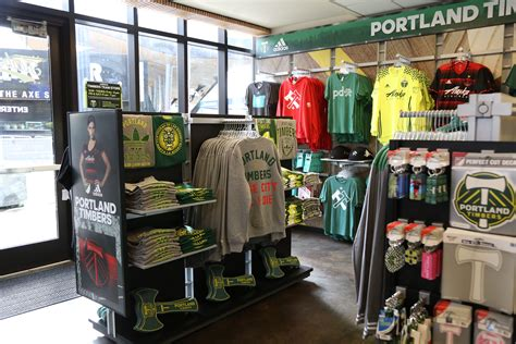 store portland adidas timbers team store portland timbers