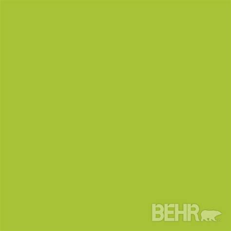 behr green paint colors 28 images pearl ideas about how to use color effectively behr 174