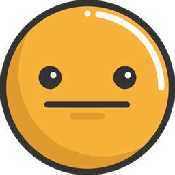 confused emoticons emoji feelings smileys icon