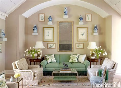 Decorating Livingrooms by Ideas Living Room Living Room Interior Decor Or Apartment