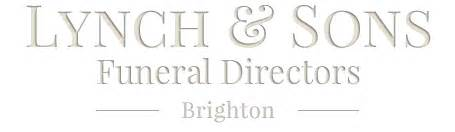 lynch sons funeral directors brighton mi