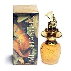 Parfum Bellagio Indo bellagio by micaelangelo 0 20 oz eau de parfum for