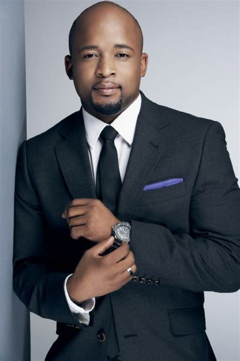 thandaza mokwena muvhango star joins sabc 1 talent show phil mphela blog