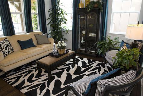 3 living room rug sets rug rugs 5x8 living room rugs sets