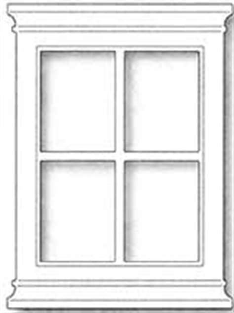window templates for cards 17 best ideas about memory box dies on