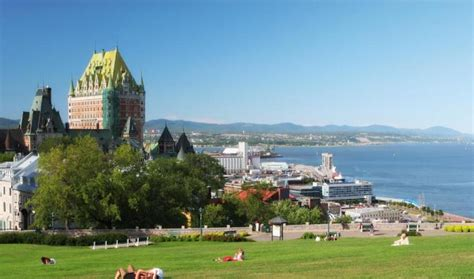 Laval Mba by Why Laval In Canada Could Be The Next International