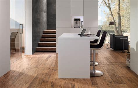 Design Kitchen Modern lodge bathroom design malta