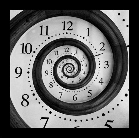 Buy Clock by Endless Time By Marsphoto On Deviantart