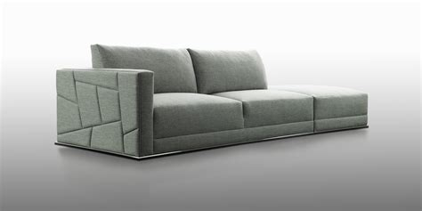 nathan anthony sofa elan sofa by nathan anthony furniture from leading