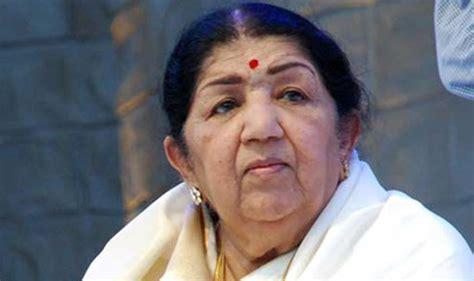 lata mangeshkar biography in english lata mangeshkar 87th birthday prime minister narendra