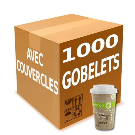 Machine A Cafe En Grain 985 by Gobelet En Gros En Avec Couvercles Coffee To Go 25