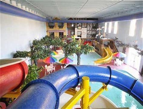 comfort inn shepherdsville ky comfort inn pirates bay waterpark shepherdsville hotel