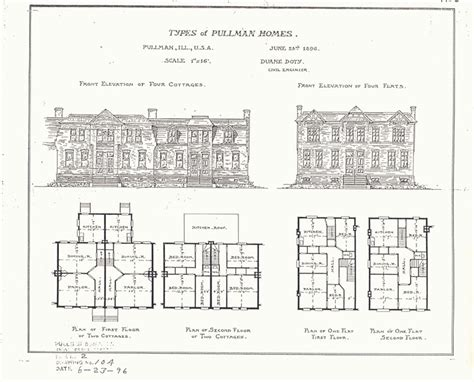 historic home plans historic house floor plans baltimore row house floor plan
