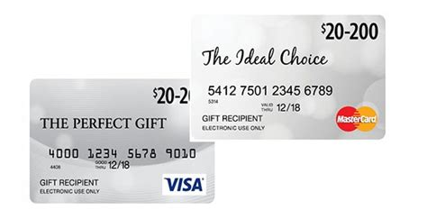 How To Register A Mastercard Gift Card - prepaid visa cards require registration for online puchases