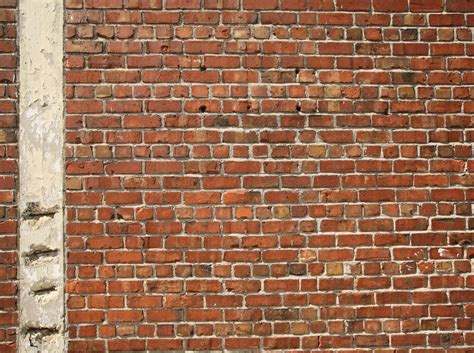 brick wall design magazines wallpaper that looks like bricks beneath the