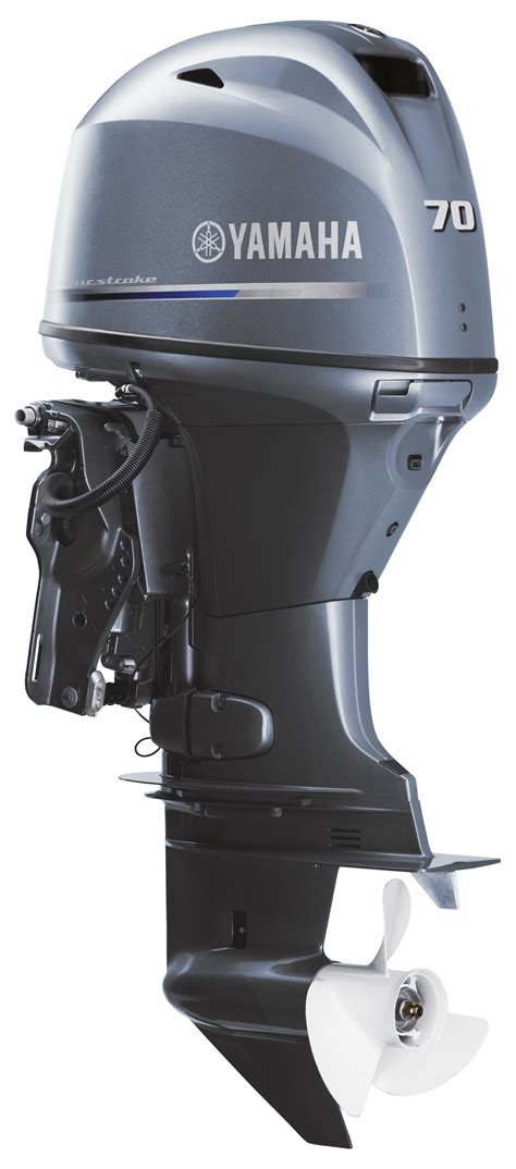 Used Suzuki 4 Stroke Outboard For Sale Used 75 Hp Four Stroke Outboards For Sale Autos Post