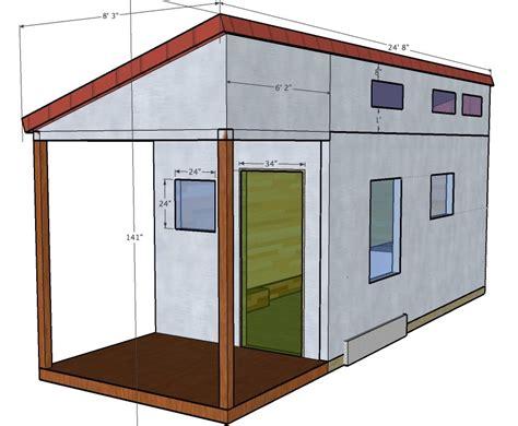 house plans small homes j j s tiny house