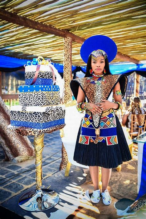 Traditional Wedding Attire Zulu by 212 Best Images About Zulu On Traditional