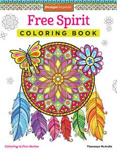 free coloring books printable design coloring pages for adults