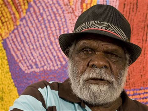 famous australian aborigines youtube alice springs aboriginal art news