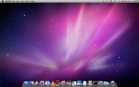macbuntu   ubuntu   mac osx