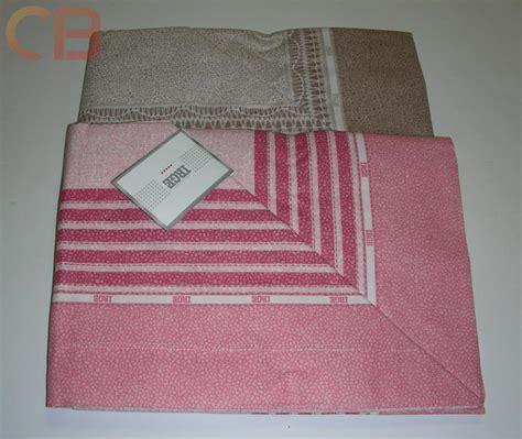 biancheria letto singolo biancheria lenzuola unisex irge completo letto singolo