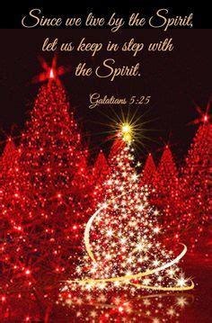 christmas scripture isaiah  immanuel wallpaper christian wallpapers  faith