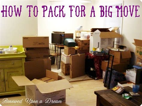 how to pack a house 75 best images about moving storage packing tips on pinterest moving packing tips