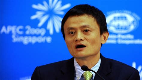 Alibaba Leadership | jack ma stepping down as alibaba ceo jan 15 2013