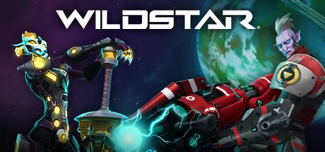 Design Your Own Virtual Home Wildstar On Steam