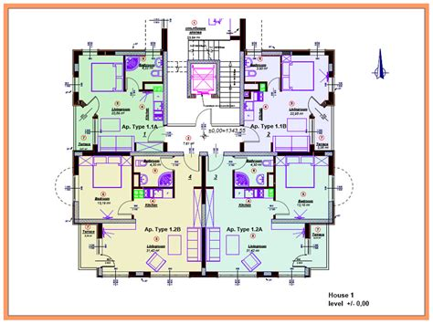 hotels floor plans design and construction small hotel design plans ground