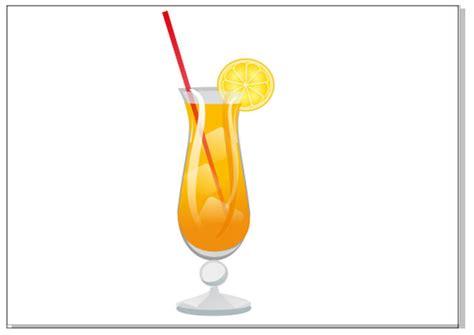 Dan Gambar Juicer membuat juice vector