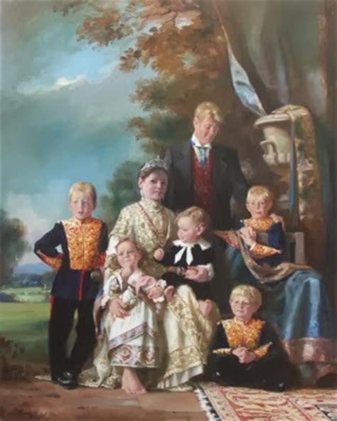 ottoman royal family ottoman imperial family