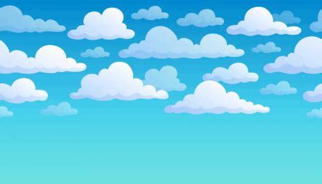 wallpaper animasi awan bergerak awan gif 11 gif images download