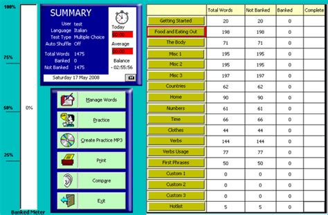 best software to learn japanese learn japanese language software free