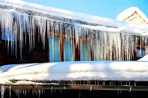prepare your home for how to prepare your home for winter in canada