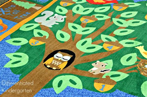kindergarten rugs who wants to win a classroom rug differentiated kindergarten