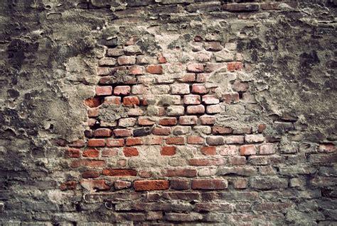 fototapete mauerwerk fototapete nr 3852 historisches mauerwerk v mauerwerk