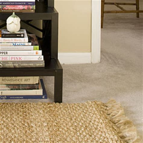 Rugs On Carpet Decorating by Apartment Decorating Layer Rugs Carpet 10