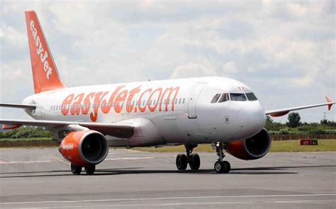 Easy Jr easyjet passengers to be turned away if they arrive less