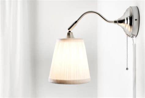 wall light sconces ikea wall ls modern contemporary ls ikea