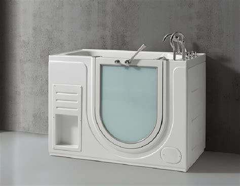 safe bathtubs walk in bathtub tub baths safe bathtubs for seniors