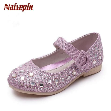 Pink Shoes Size 26 buy wholesale gold dress shoes from china gold dress shoes wholesalers