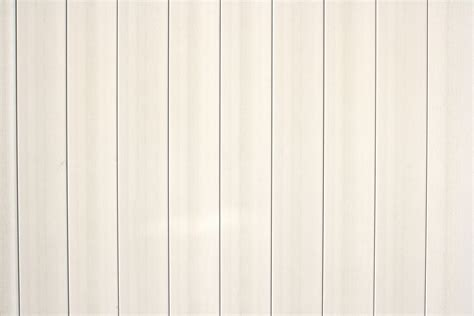 popular white wood door texture with white wood texture