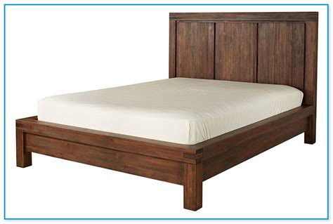 Ll Bean Bed Frame Ll Bean Bed Frame 28 Images Washable Piped Daybed Slipcover With Skirt Slipcovers