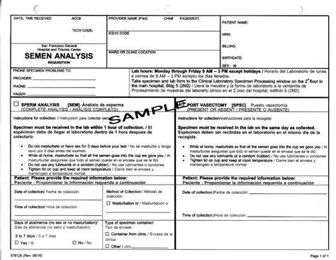 lab requisition form template requisition form check requisition form template