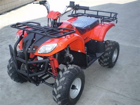 Pelindung Cvt Vario 150cc 1 sell 125cc 150cc atv cvt gy6 sj150st 11