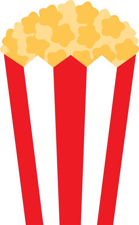 popcorn clipart free popcorn kernel clipart clipart panda free clipart images