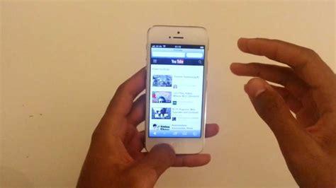 screenshot  iphone    screenshot  apple  phone  youtube